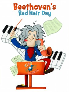BeethovensBadHairDay_Final-1