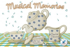 MusicalMemories_Final