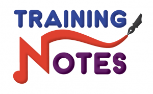 TrainingNotes_ColourOption