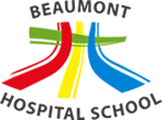 beaumonthospitalschool