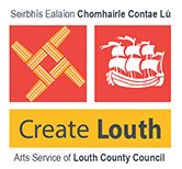 louth logo2